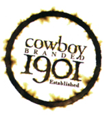 Riley & McCormick - Cowboy Branded since 1901