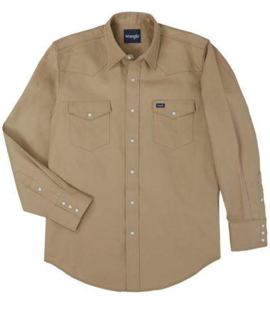 70140mw work shirt